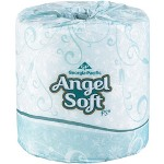 Angel Soft Ps Bath Tissue