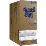 Angel Soft Angel Soft 2 Ply Bath Tissue