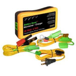Granite Digital Battery Saver / Maintainer 12v