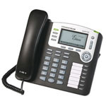 GrandStream Mainstream IP Phone