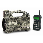 GSM Outdoors Pursuit Electronic Caller