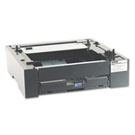 Brother LT 5300 - Media Tray / Feeder - 250 Sheets