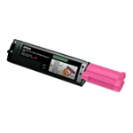 Epson 0188 - Toner Cartridge