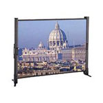 Da-Lite Screen Company Presenter Projection Screen - 40 in