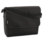 Epson Soft Carrying Case ELPKS64 - Projector Carrying Case