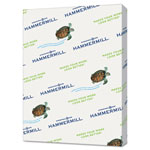 Hammermill MP Color Paper, Green, 20 lb., 8 1/2 x 11, 500/Ream