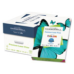 Hammermill Ultra Smooth Laser Print Office Paper, 24 lb., 11x17, 500 Sheets/Ream