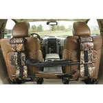Hatchie Bottom Back Seat Gun Sling- Max-4