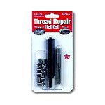 Helicoil Thread Repair Kit 5/16 24""