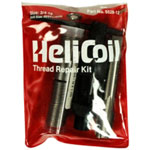 Helicoil 3/4-16 Kit