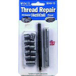 "Helicoil Thread Repair Kit M10"" x 1.5"""