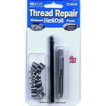 "Helicoil Thread Repair Kit M8"" x 125"""