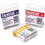 Helicoil 5/16-24 Inserts - 12 Per Pkg.