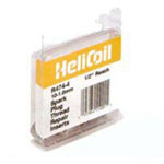 Helicoil 14-1.25mm Inserts - 6 Per Pkg.