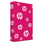 "HP Multipurpose Paper, 8 1/2""x14"", 96 Bright, White, 20 LB, One Ream"
