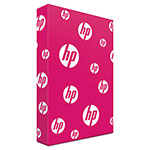 "HP Multipurpose Paper, 11""x17"", 96 Bright, White, 20 LB, One Ream"