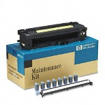 HP Maintenance Kit, 110V, for LJ 8100D/8100N/8100DN