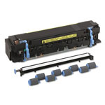 HP Maintenance Kit for LaserJet 5Si and 8000 Series