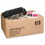 HP 110V Maintenance Kit for LaserJet 5000