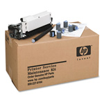 HP 110V Maintenance Kit for LaserJet 4000