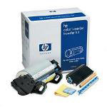 HP Transfer Kit for Color LaserJet 8500, 8550 Series