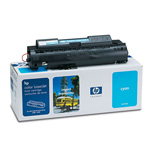 HP 640A Cyan Toner Cartridge ,Model ,Page Yield 7 ml