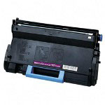 HP C4195A Black and Cyan/Magenta/Yellow Imaging Drum ,Model ,Page Yield 25,000 Black/6,250 Color