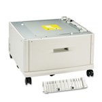 HP High Volume Input Tray for LJ9000, 2000 sheets