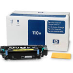 HP Color LaserJet 4600 Image Fuser Kit