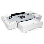 HP CB802A Paper Tray For Officejet Pro 8500 All-in-One Printer Series