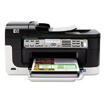 HP Officejet Pro 6500 Multifunction Printer, Bundle