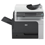HP M455h LaserJet All in One Laser Printer (Copier/Printer/Scanner/Fax)