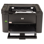 HP P1606DN LaserJet Pro Laser Printer