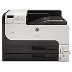 HP LaserJet Enterprise 700 M712n Laser Printer