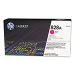 HP CF365A (HP-828A) Drum, 30000 Page-Yield, Magenta