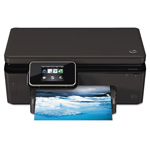 HP Photosmart 6520 e-All-in-One Wireless Inkjet Printer