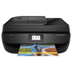 HP ENVY 4520 All-in-One Printer, Copy/Print/Scan