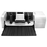 HP 75-sheet Envelope Feeder for LaserJet (F2G74A)