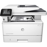 HP LaserJet Pro MFP M426fdw Printer, Copy/Fax/Print/Scan