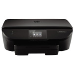 HP ENVY 5660 e-All-in-One Printer, Copy/Fax/Print/Scan