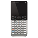 HP G8X92AA Prime Graphing Calculator, 33-Digit LCD
