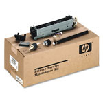 HP 110V Maintenance Kit for LaserJet 2200