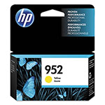 HP 952 (L0S55AN) Yellow Original Ink Cartridge