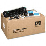 HP Maintenance Kit for LaserJet 2200
