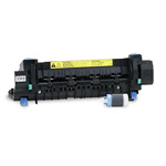 HP ImaFuser (110 127V) Maintenance Kit (Q3655A) for Color LaserJet 3500/3700