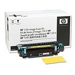 HP 110 Volt ImaFuser kit for Color LaserJet 4650