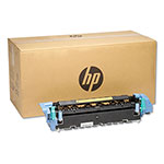 HP 110V Fuser Kit for Color LaserJet 5550