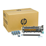 HP 110 volt User Maintenance Kit for Laser Jet 4250 and 4350 Series Printers