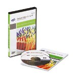 HP Efi Designer 5.1 Software For Hp, Xl, International