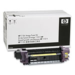 HP 110V Fuser Kit for Color LaserJet 4700